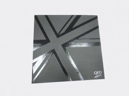 QED Performance Qonduit  1m