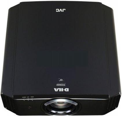 JVC DLA-X900R