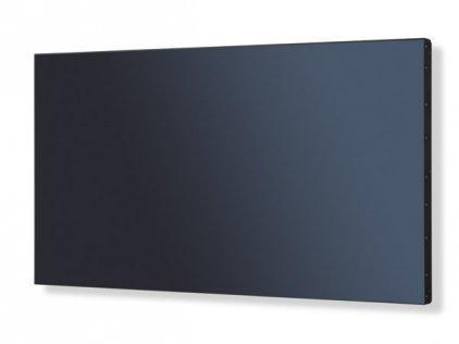 LED панель NEC X464UN-2