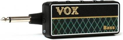 Vox AP2-BS AMPLUG 2 BASS