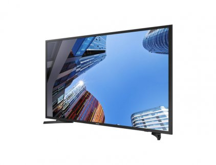 Samsung UE-49M5000