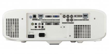 Panasonic PT-EZ770ZLE