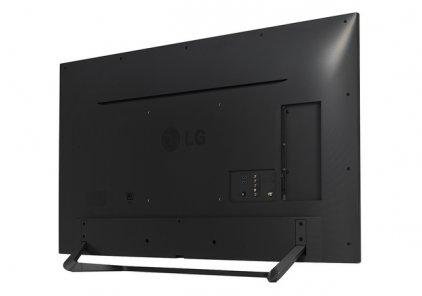 LG 43UF670V