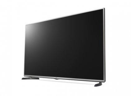 LED телевизор LG 32LF620U