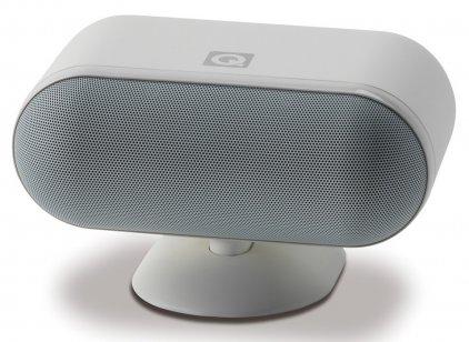 Q-Acoustics 7000Ci white
