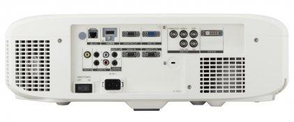 Panasonic PT-EX510E