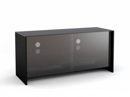 MD 522.1110 (черный/дымчатое стекло)
