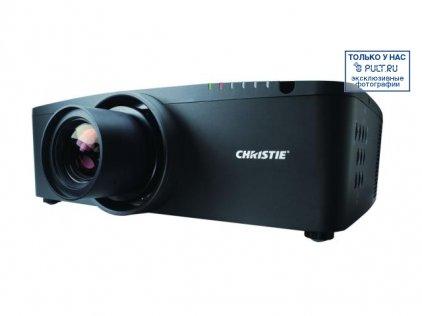 Проектор Christie LX605