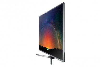 Samsung UE-55JS7200