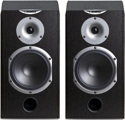 Cabasse Antigua MT31 black/pair