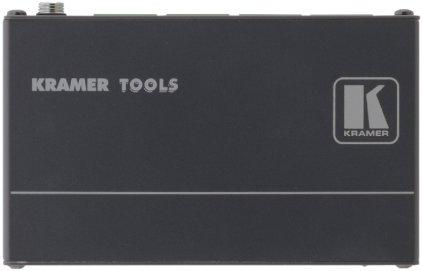 Kramer VM-3AN