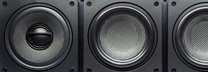 Звуковой проектор Sonance SB46L