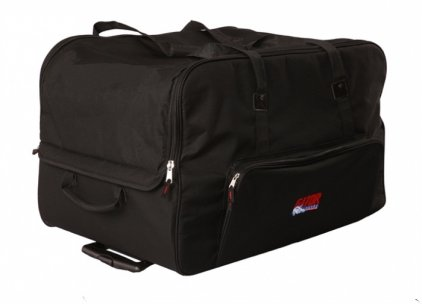 "GATOR GPA-715 - нейлоновая сумка для переноски 15"" колонок"