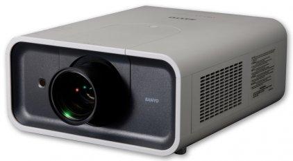 Sanyo Объектив для проектора LNS-S30