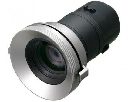 Среднефокусный объектив Epson для серии EB-G6000 (V12H004M05)
