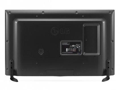 LG 50LF653V