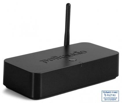 Polk Audio F/X Wireless Surround