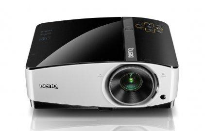 Проектор Benq MX768