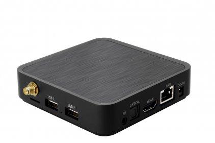 Iconbit XDS94KX