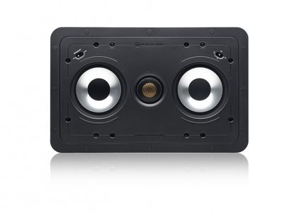 Встраиваемая акустика Monitor Audio CP-WT240LCR (Controlled Performance)