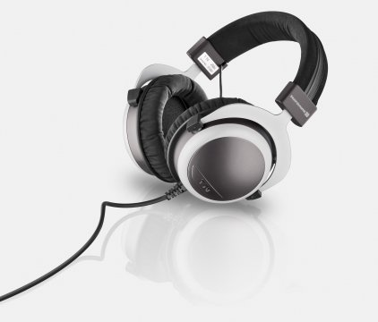 Beyerdynamic T 70 (250 Ohm)