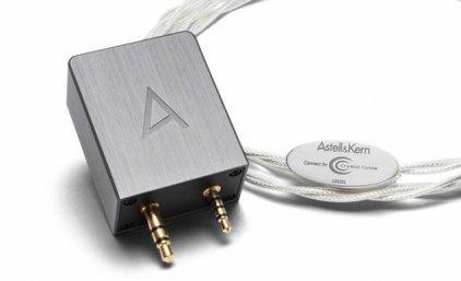 Astell&Kern PEF12