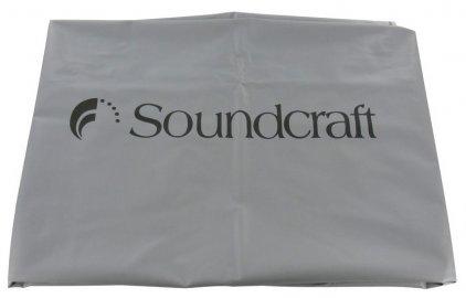 Кейс Soundcraft Dust Covers LX7ii-16