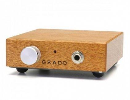 Усилитель для наушников Grado RA1