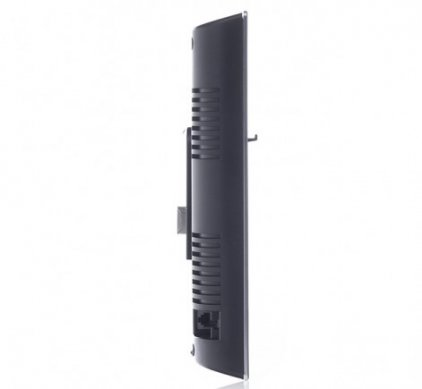 BAS-IP AM-01 v3