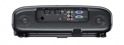 Проектор Epson EH-TW6100