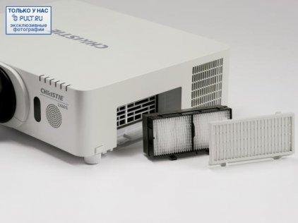 Проектор Christie LX601i