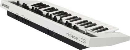 Клавишный инструмент Yamaha REFACE CS