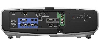 Проектор Epson EB-G6250W