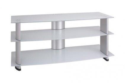 Ultimate MD 3120B silver alu
