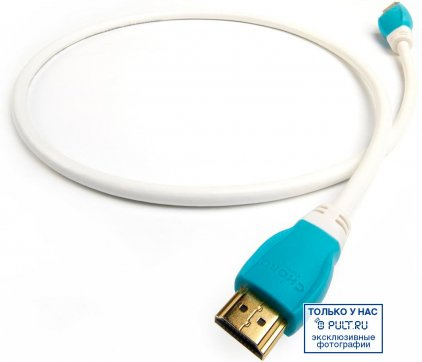 Chord Company HDMI Advance 1.5 m