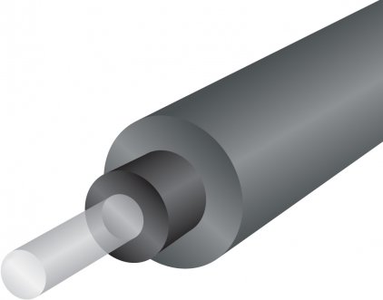 Оптический кабель Wire World Nova Toslink Optical 2.0m