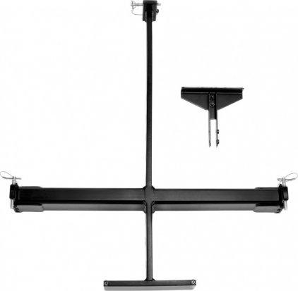 Mackie MACKIE FB221 подвесная / установочная рама для акустических систем HDA и HD1801