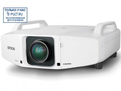 Проектор Epson EB-Z8150