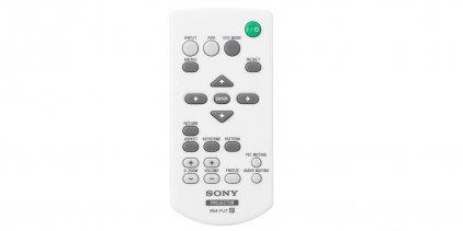 Проектор Sony VPL-CH370