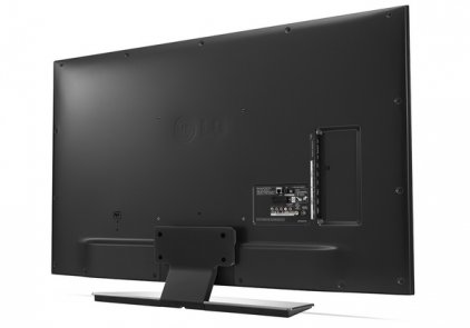 LG 40LF634V