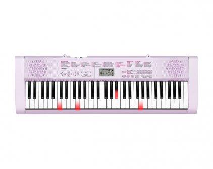 Клавишный инструмент Casio LK-127