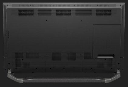 Panasonic TX-65DXR900