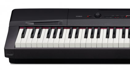 Casio PX-160WE