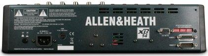 Микшер Allen&Heath XB2 14
