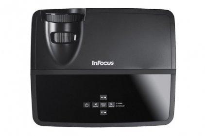 InFocus IN126ST