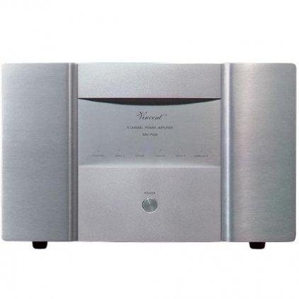 Vincent SAV-P200 silver