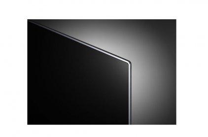 LG OLED55B6V