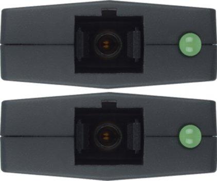Gefen EXT-DVI-CP-FM10