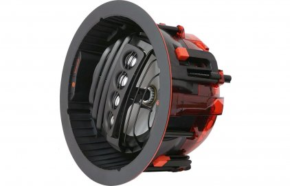 SpeakerCraft AIM 273 DT