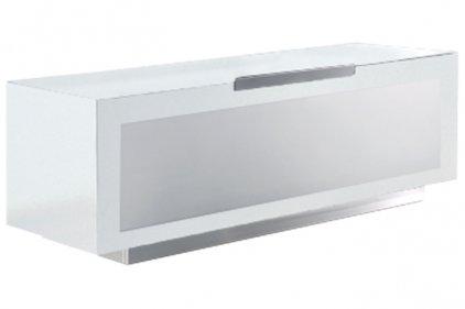 Munari BG 476 BIO (Белый матовый)